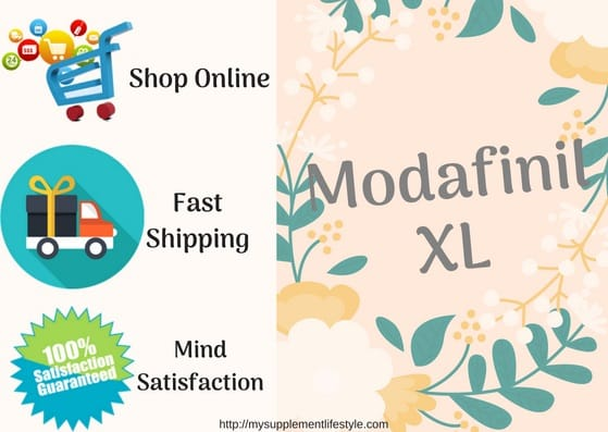 Where To Buy Modafinil - Legal Status And The Top 10