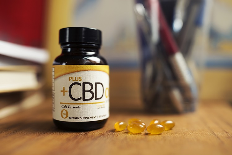 Best CBD Product
