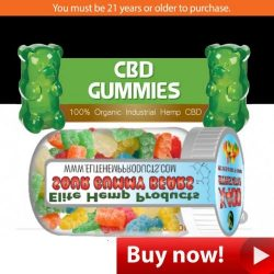 CV Sciences CBD Oil - Probably Hadn't Considered ,You Really Should
