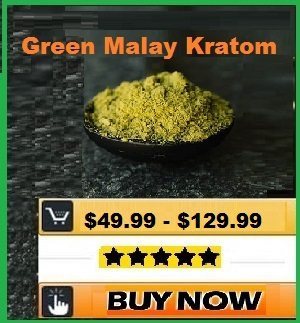 Taking Kratom For Fibromyalgia Pain - A User's Guide