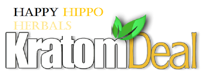 happy hippo herbals deal