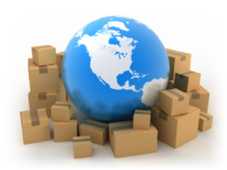 Shipping and return policy